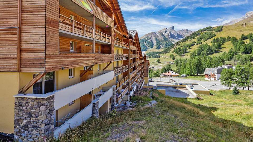 Résidence Les Cimes du Val D'Allos - EDIT_Exterieur_2.jpg