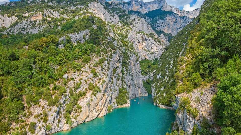 Résidence Les Cimes du Val D'Allos - EDIT_Paysage_2.jpg