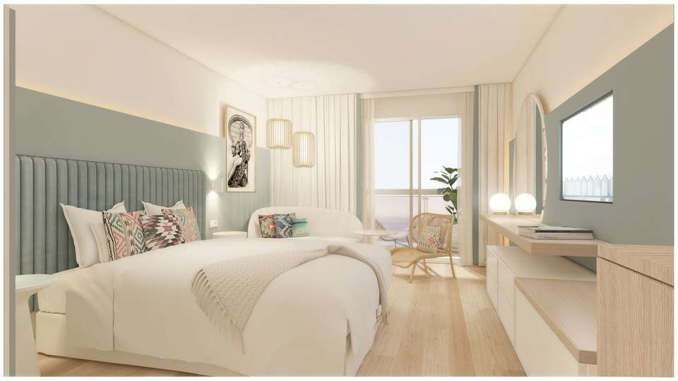 Hotel Croisette Beach Cannes MGallery - CHAMBRE_TEMOIN.jpg