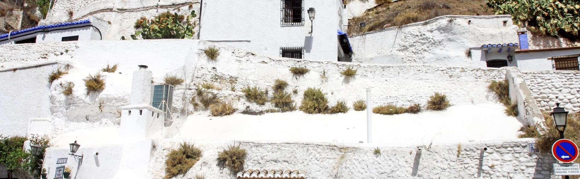 Hotel La Fragua I - EDIT_DESTINATION_02.jpg