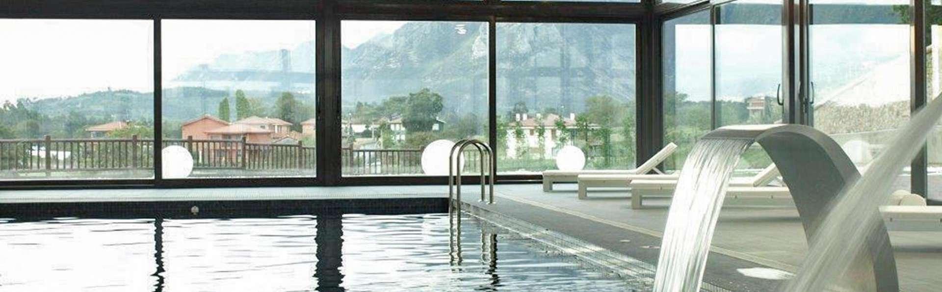 Hotel Spa La Piconera - EDIT_POOL_01.jpg
