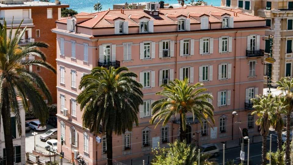 Hotel Belsoggiorno - EDIT_FRONT_01.jpg