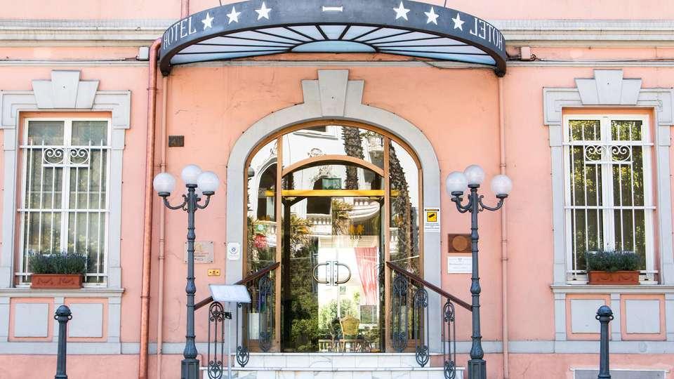 Hotel Belsoggiorno - EDIT_FRONT_04.jpg