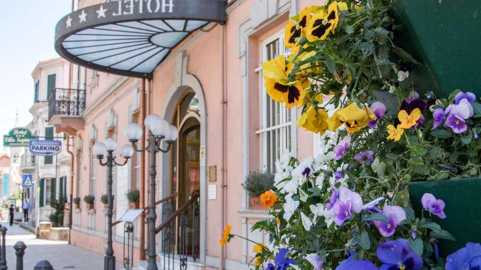 Hotel Belsoggiorno - EDIT_FRONT_07.jpg