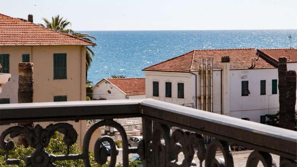 Hotel Belsoggiorno - EDIT_VIEW_01.jpg