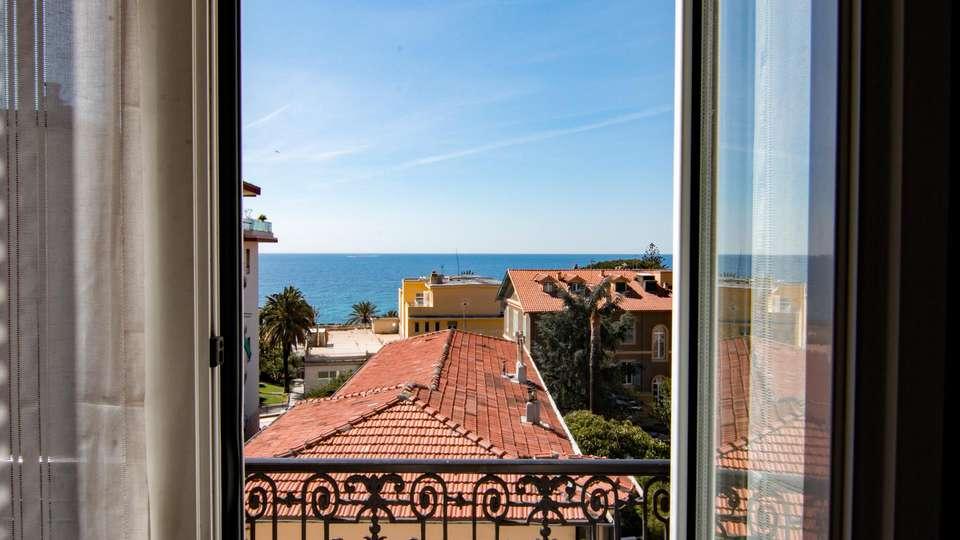 Hotel Belsoggiorno - EDIT_VIEW_02.jpg