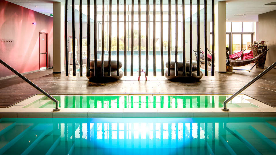 Fletcher Wellness-Hotel Helmond  - EDIT_NEW_POOL2.jpg