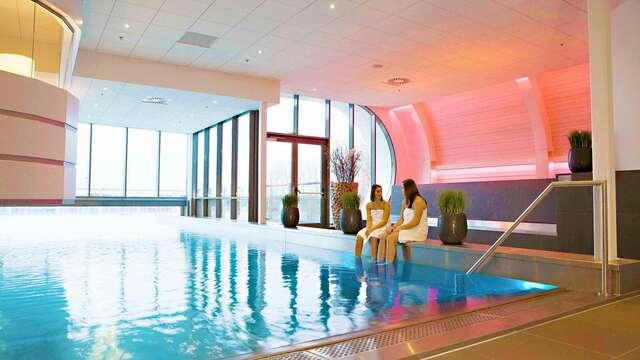 Fletcher Wellness-Hotel Helmond