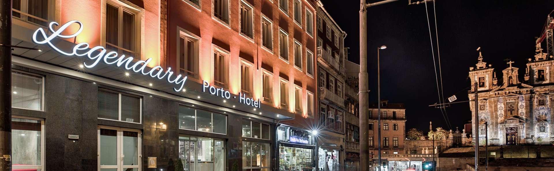Legendary Porto Hotel - EDIT_FRONT_01.jpg