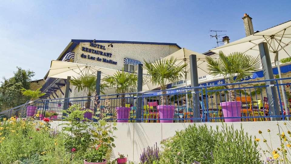 Logis hôtel du Lac de Madine - EDIT_NEW_TERRACE_01.jpg
