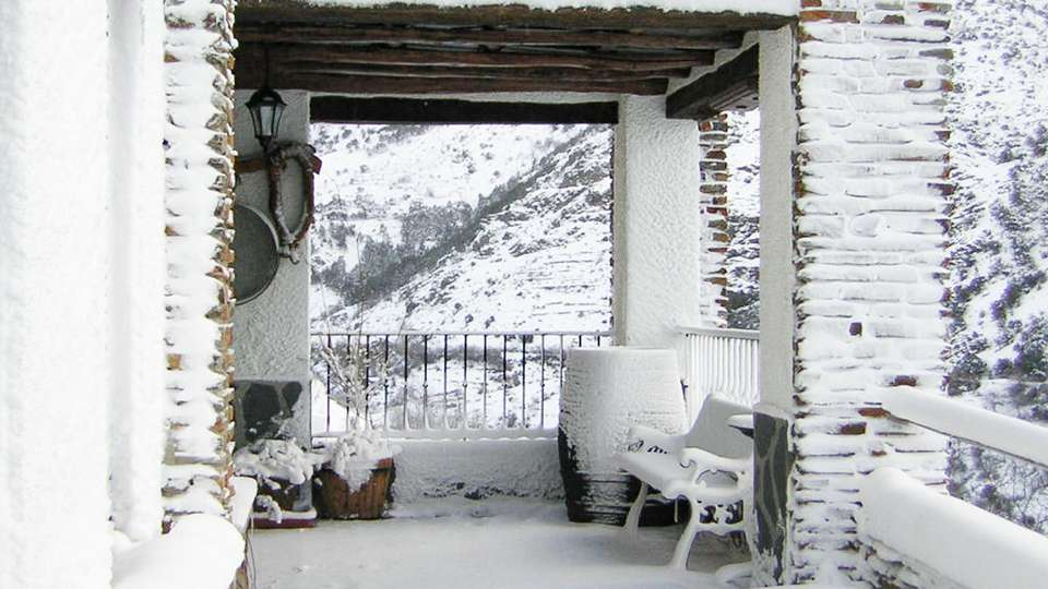 Hotel La Fragua II - EDIT_FRONT_02.jpg