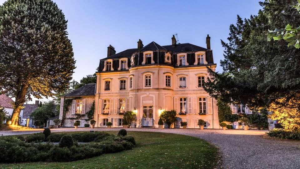 Najeti Hôtel Château Cléry - EDIT_N2_FRONT_01.jpg