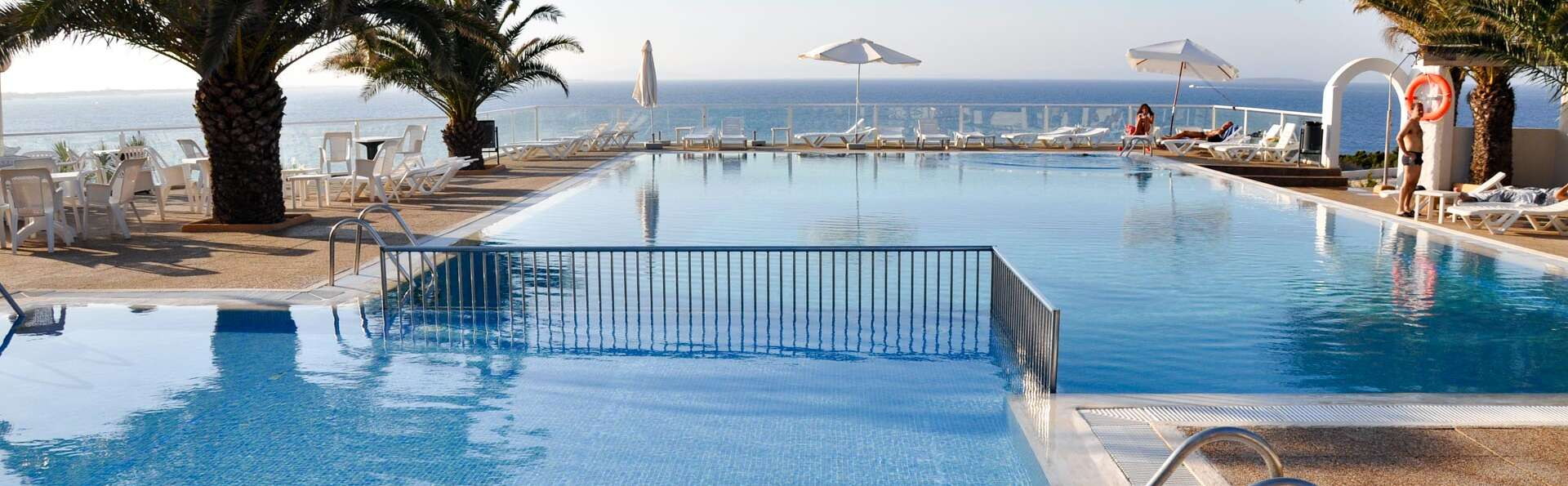 Hotel Club Sunway Punta Prima - EDIT_POOL_03.jpg