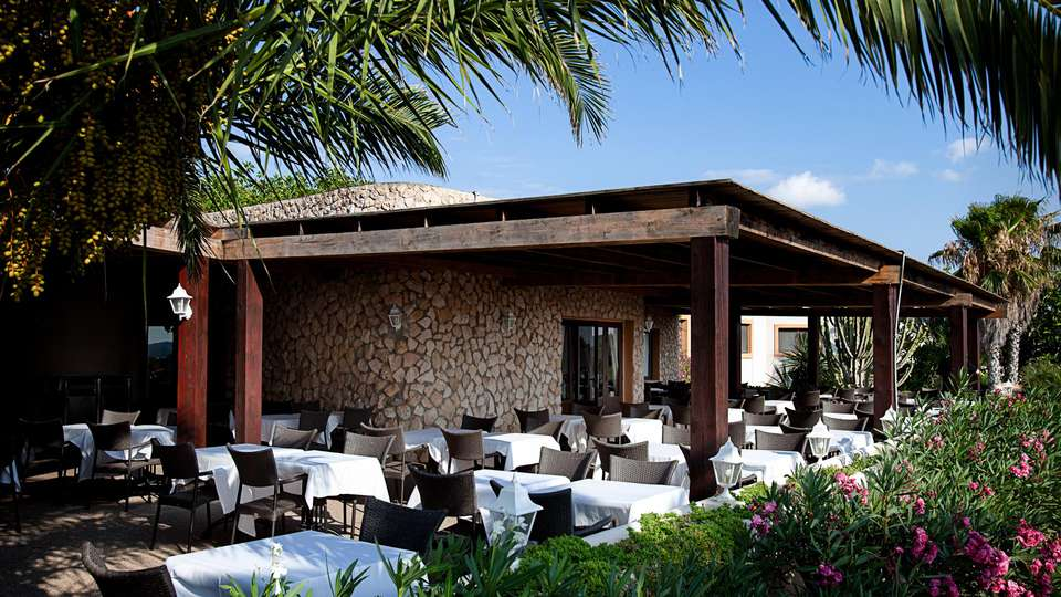 Hotel Club Sunway Punta Prima - EDIT_TERRACE_05.jpg