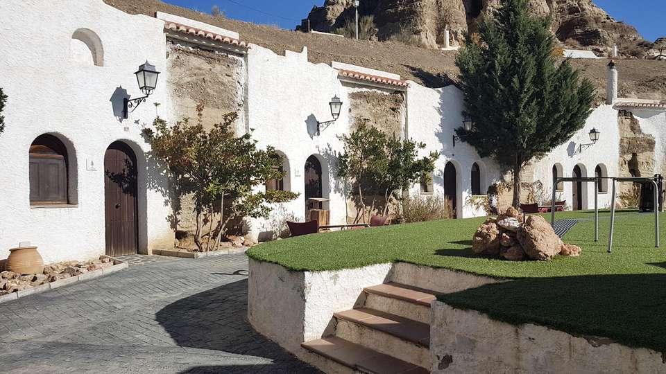 Hotel Cuevas Abuelo Ventura - EDIT_NEW_EXTERIOR_03.jpg