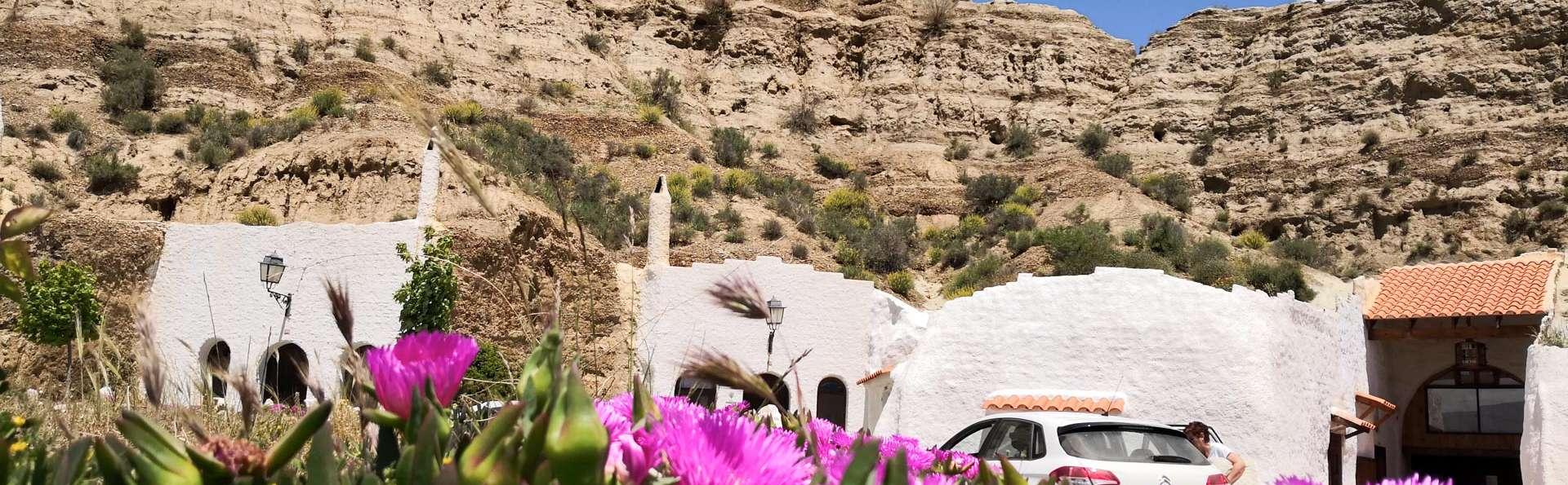 Hotel Cuevas Abuelo Ventura - EDIT_NEW_EXTERIOR_07.jpg