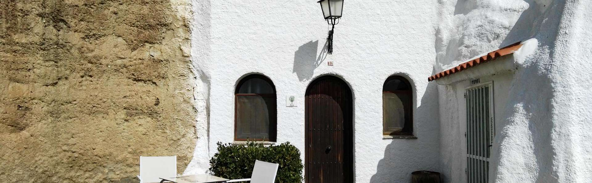 Hotel Cuevas Abuelo Ventura - EDIT_NEW_FRONT_02.jpg