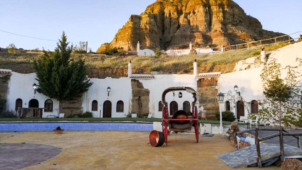 Hotel Cuevas Abuelo Ventura - EDIT_NEW_EXTERIOR_12.jpg
