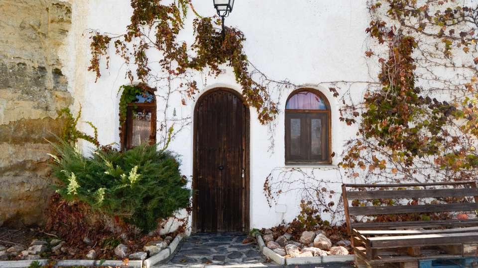 Hotel Cuevas Abuelo Ventura - EDIT_NEW_FRONT_01.jpg