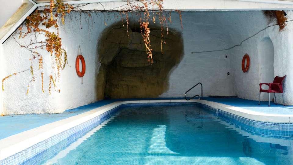 Hotel Cuevas Abuelo Ventura - EDIT_NEW_POOL_01.jpg