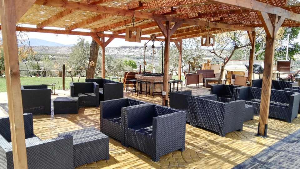 Hotel Cuevas Abuelo Ventura - EDIT_NEW_TERRACE_01.jpg
