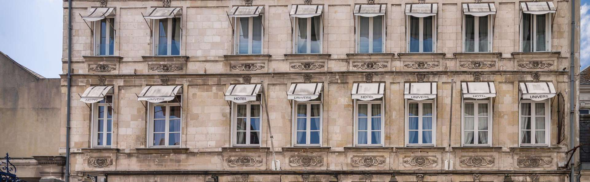 Najeti Hôtel de l'Univers - EDIT_N2_FRONT_01.jpg
