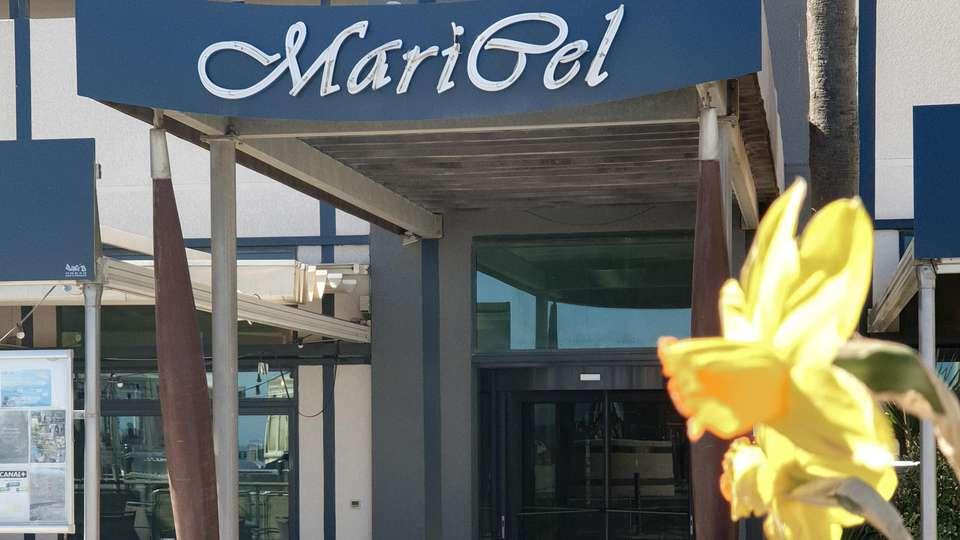 Hôtel Mar I Cel & Spa - EDIT_NEW_FRONT_01.jpg