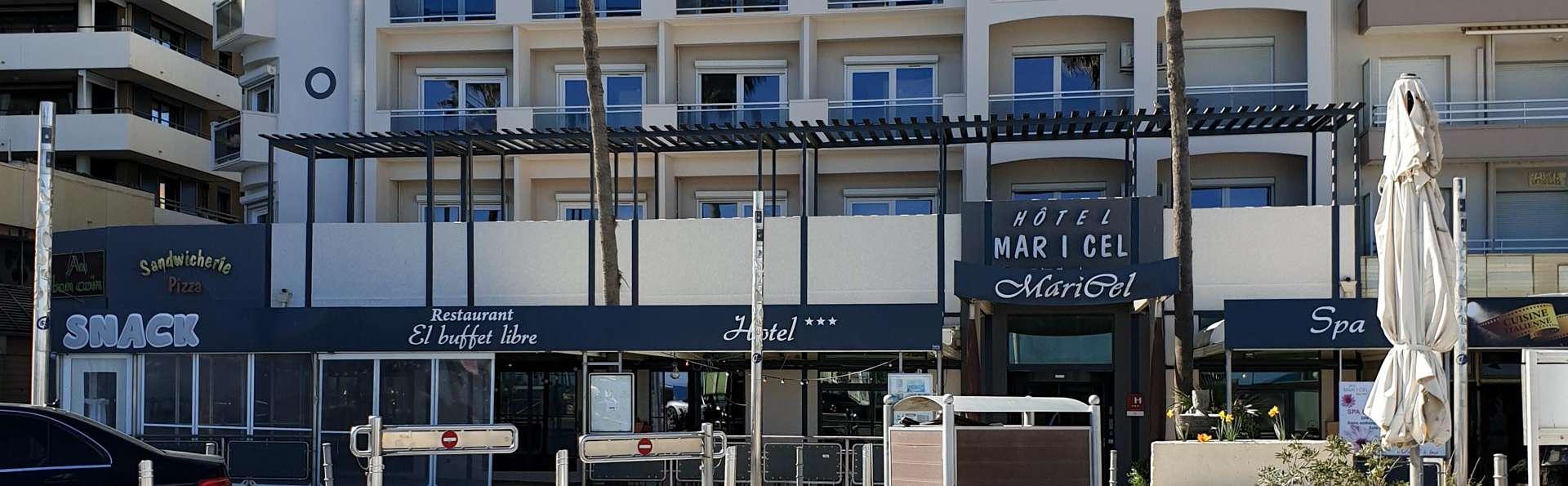 Hôtel Mar I Cel & Spa - EDIT_NEW_FRONT_02.jpg