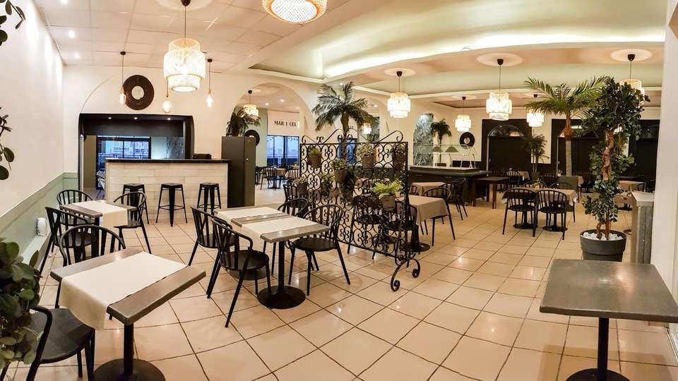 Hôtel Mar I Cel & Spa - EDIT_NEW_RESTAURANT_01.jpg
