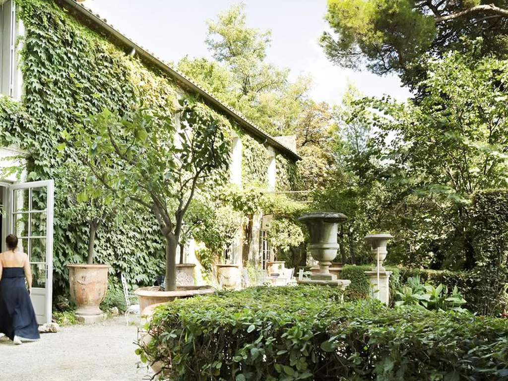 Séjour Languedoc-Roussillon - Pied-à-terre de charme au coeur de Montpellier