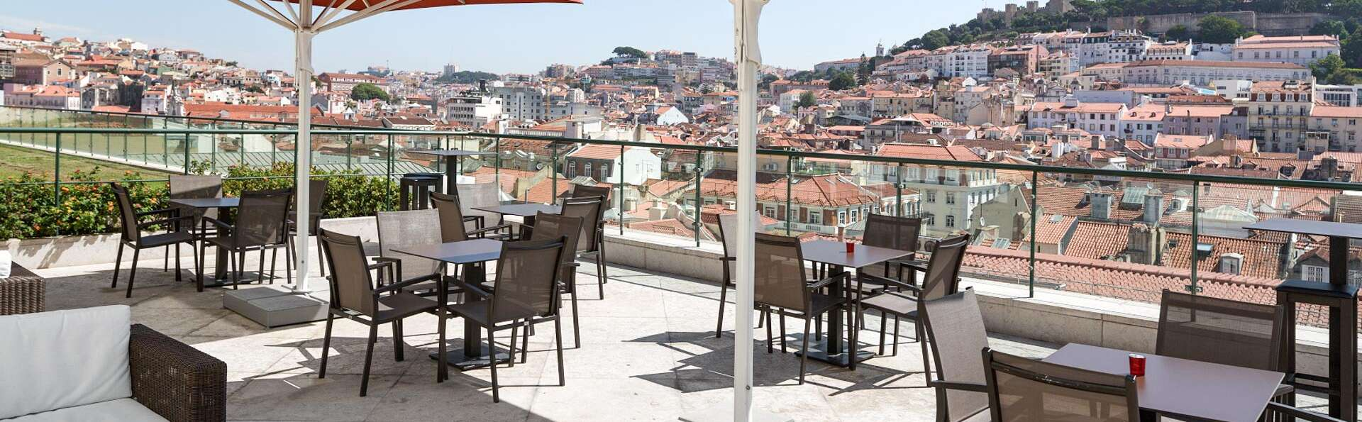 Hotel do Chiado - EDIT_TERRACE_03.jpg