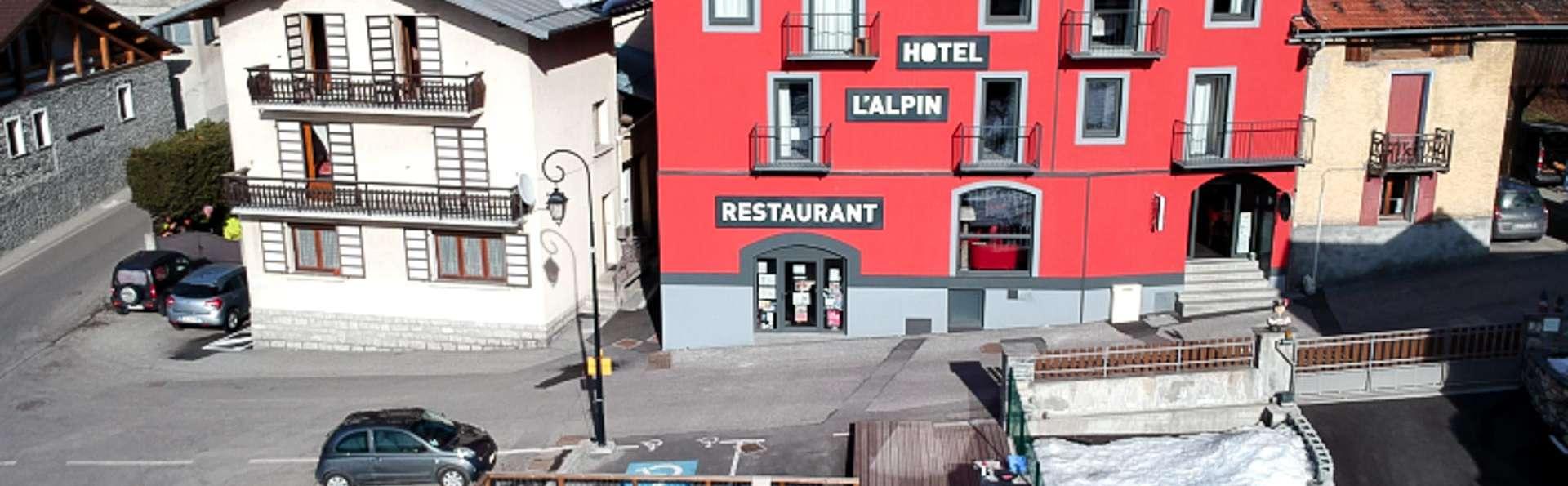 Hôtel L'Alpin - EDIT_FRONT_03.jpg