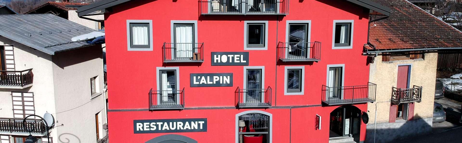 Hôtel L'Alpin - EDIT_FRONT_02.jpg