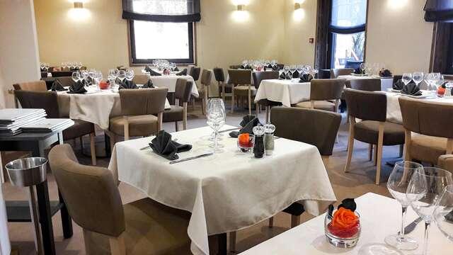 Hotel L Alpin