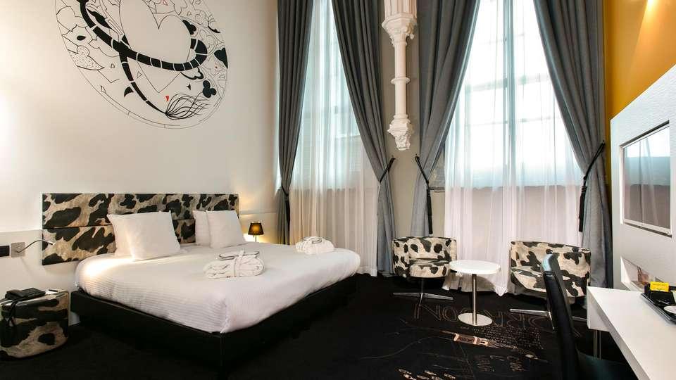 Martin's Dream Hotel - EDIT_NEW_ROOM_01.jpg