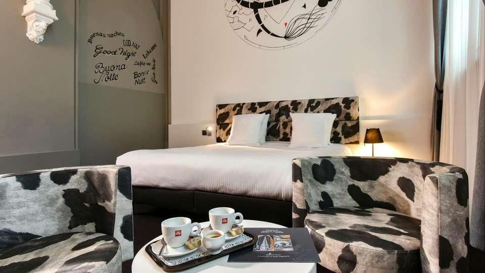 Martin's Dream Hotel - EDIT_NEW_ROOM_04.jpg