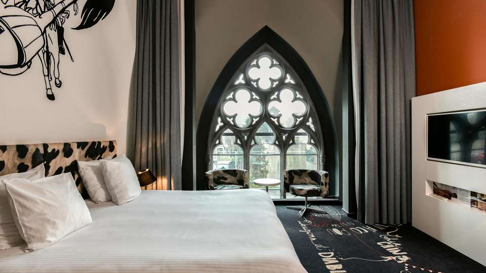 Martin's Dream Hotel - EDIT_NEW_ROOM_14.jpg