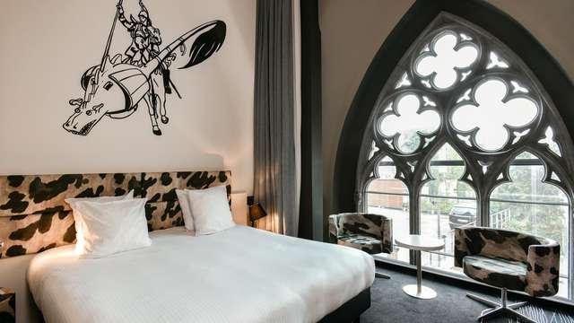 Martin s Dream Hotel