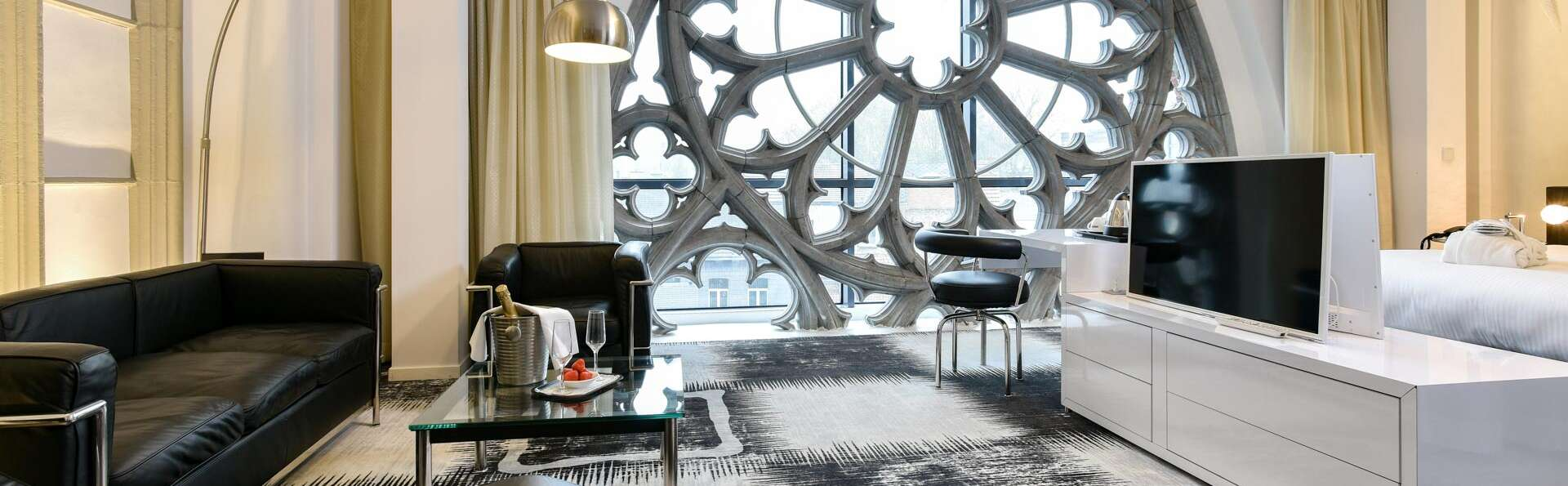 Martin's Dream Hotel - EDIT_NEW_ROOM_37.jpg