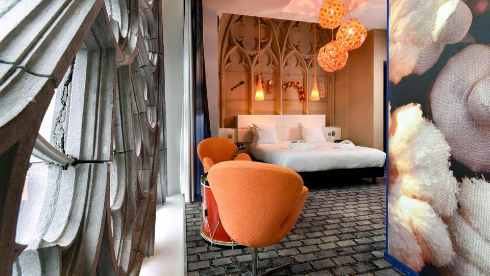 Martin's Dream Hotel - EDIT_NEW_ROOM_50.jpg