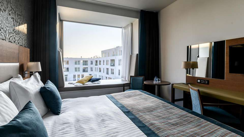 Leopold Hotel Oudenaarde - EDIT_EXECUTIVE_02.jpg