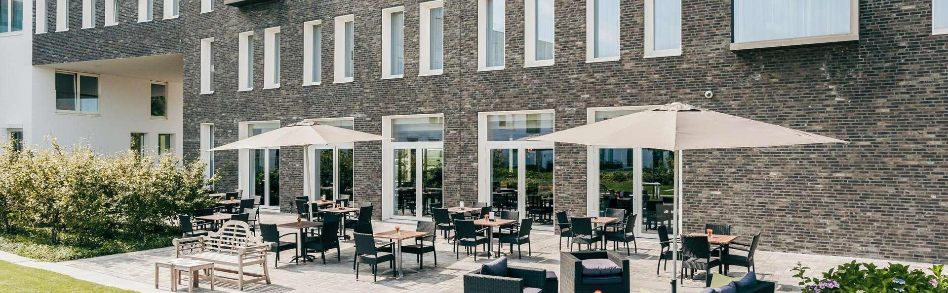 Leopold Hotel Oudenaarde - EDIT_TERRACE_01.jpg