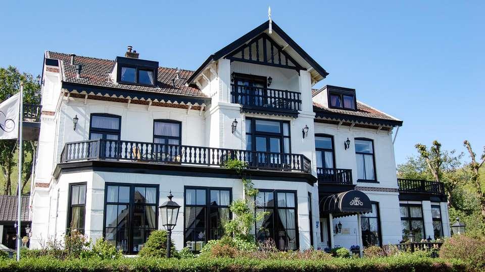 Hotel Villa De Klughte - EDIT_NEW_FRONT_01.jpg