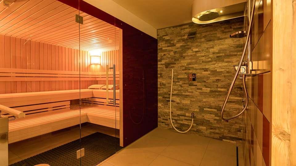 Ringhotel Aparthotel Badblick  - EDIT_SPA_01.jpg