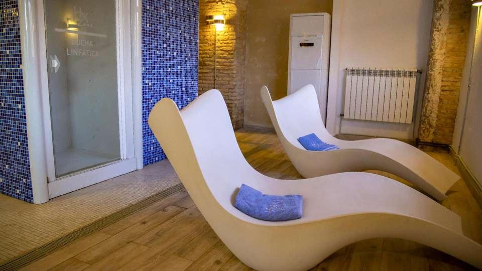 Hotel Xauen - EDIT_NEW_SPA_03.jpg