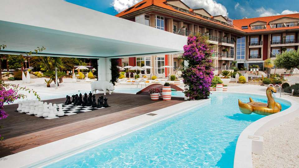 Hotel Augusta Spa Resort 4* Superior - EDIT_NEW_POOL_09.jpg