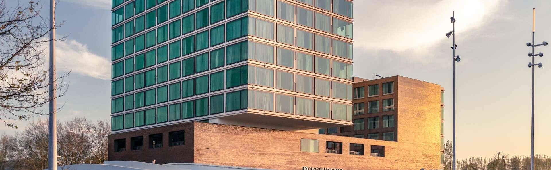 Olympic Hotel  - EDIT_FRONT_06.jpg
