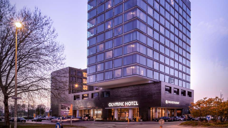 Olympic Hotel  - EDIT_FRONT_08.jpg
