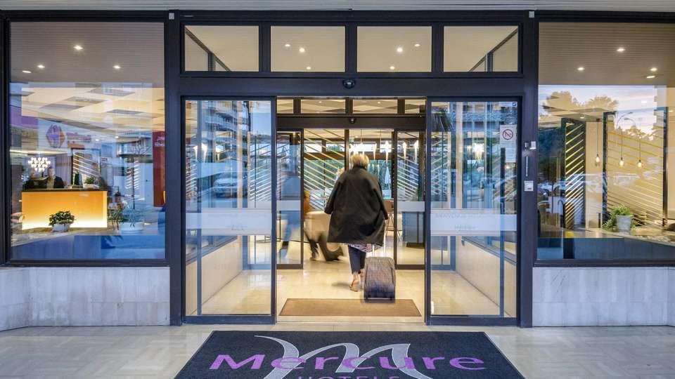 Mercure Hyères Centre - EDIT_FRONT_02.jpg