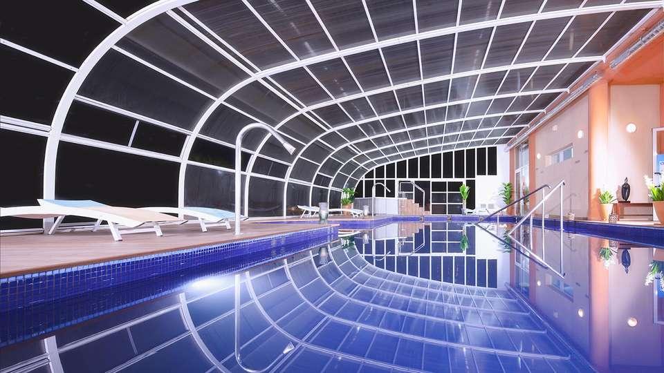 Sercotel Hotel Bonalba Alicante - EDIT_N4_SPA_01.jpg